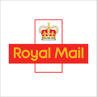 Royal Mail offered CWU a deal to avoid Christmas time strikes