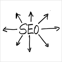 SEO campaigns in eCommerce – how to create those properly?