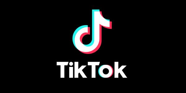 Shopify Partners with TikTok