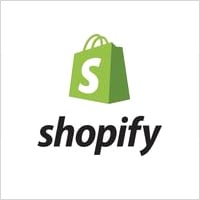 Shopify to invest over 1 billion USD in their own fulfilment network