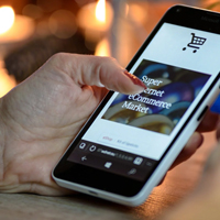 Starting the multichannel, multi-geo journey with marketplaces – good idea or not?