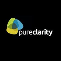 Studioworx and PureClarity start a new partnership