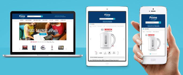 Studioworx eBay Store & Listing Design