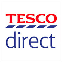 Tesco draws a drastic move by shutting down Tesco Direct