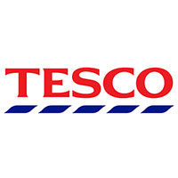 Tesco Fight Back after Amazon Shake-up of Online Supermarkets