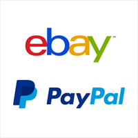 The breakup between eBay and PayPal goes faster than predicted