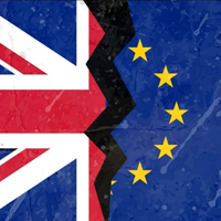 The BREXIT ordeal – will it affect online retailers from the UK?