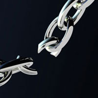Tips for Link Building on your E-Commerce Site