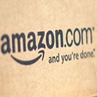 Tips to Successful Packaging on Amazon