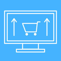 Upgrading your eCommerce website with 3rd party services