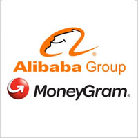 US government blocks MoneyGram acquisition by Alibaba