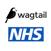 Wagtail Chosen as New NHS Online Services CMS