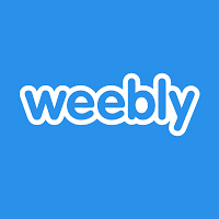 Weebly releases new updates for their merchants
