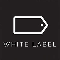 White label web development could solve all your problems