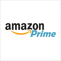 Will one-day Prime shipping destroy the retail as we know it?