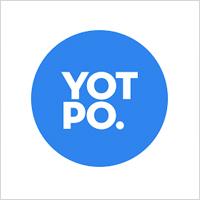Yotpo becomes a bundled UGC solution for Magento 2 users